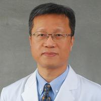王文斌首席副院長